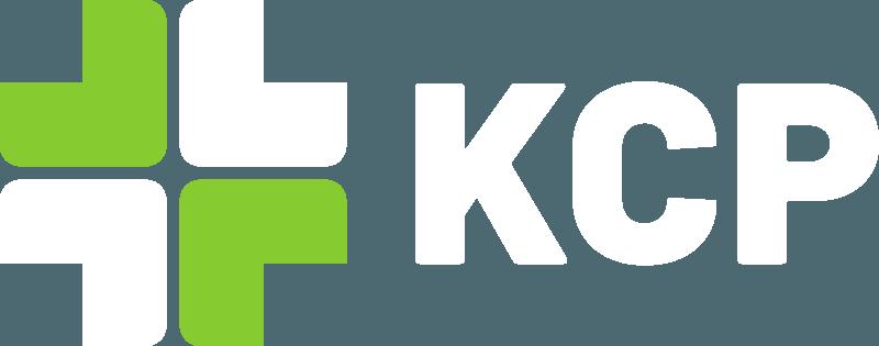 Kansas Clean Properties